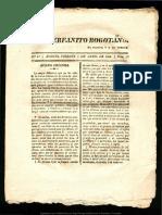 1826- el huerfano bogotá.pdf