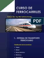 112312108-Curso-de-Ferrocarriles-imp.pdf
