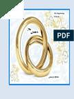 Principles of Marriage eBook 1