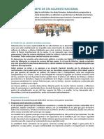Tiempo de un Acuerdo Nacional.pdf