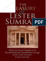 Treasury-of-Lester-Sumrall-Vol.-1.pdf