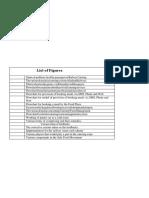 FinalReport-ProjectID_48_Pranay_Patil-converted (1) aniket