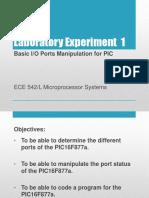 ECE542L_--_Laboratory_Experiment_1_(1).pdf