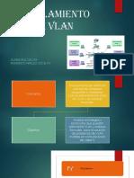 EscalamientoVlan.pdf