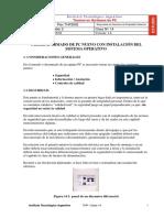 Armado de PC + Instalación.pdf