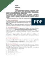Guía 1er parcial (DPCA)