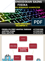 PPT REVISI BAB 9