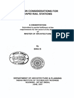 G13504.pdf