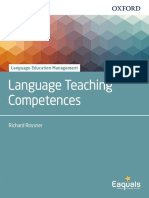 [Richard-Rossner]-Language-Teaching-Competences