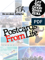 LTGTR Issue7 | 7.12.2010