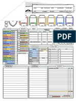 Color_Coded_Auto_Calculating_Character_Sheet_for_5e_Dungeons_and_Dragons