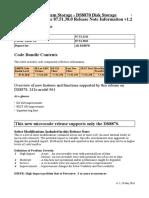 DS8870 Release Notes - 87.51.38.0 v1.2.pdf
