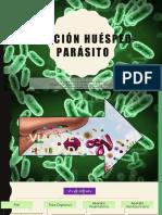 Relación huésped-parásito.pptx