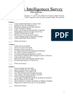 Multiple Intelligences Survey Procedure.doc