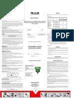 tri-clor_23-05-2019 (1).pdf