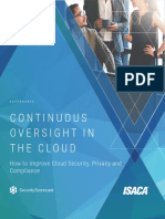 Continuous-Oversight-in-the-Cloud_