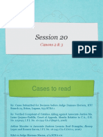 PPT-Session-20-Canons-2-3