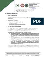FM-VPI-22 OBE-Based Syllabus_MEng 125n rev 01_EBIT