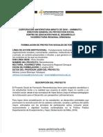 PSF Remembranzas Distancia.pdf