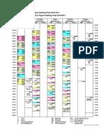 GPF10_ColouredTimeSchedule