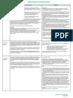 Analisis del caso Final.docx