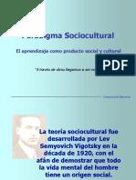 Socio_c