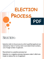 selectionprocess-150326050513-conversion-gate01-converted