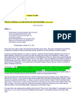 evidence-cases-no.-2.docx