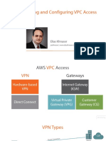 5-aws-certified-sysops-admin-associate-m5-slides.pdf