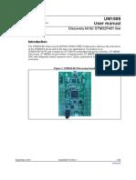 stm notes notes stm32.pdf