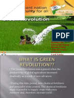 Green Revolution.ppt