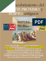 179819691-El-Redescubrimiento-Del-Oriente-Proximo-y-Egipto-Antiguos.pdf