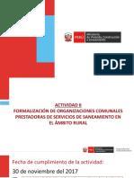 6. Formalizaci�n de las OC (JASS) meta 35.pptx