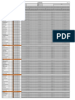 Project Timeline_Over All Project Plan_Master Template.pdf