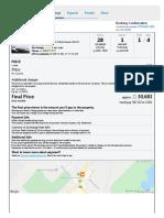 Booking.com_ Confirmation1.pdf