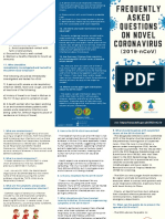 2019-nCoV Brochure - Version 3 (3)