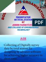 college tota station.pdf