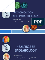 Chap.10-Hospital-Epidemiology