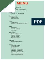 MENU MENU.pdf