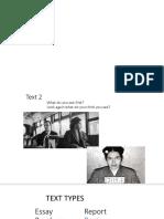 DP ENG B Identities Unit Part 1-4
