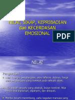 2.1_Nilai.pptx