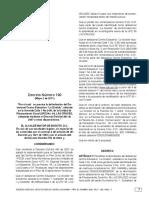 decreto_distrital_190_de_2011