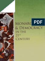Democracy Book Cover-f