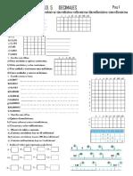1ºESO-UD5-Decimales-Cuadernillo de trabajo vacio