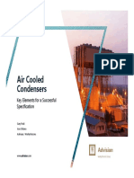 Gary-Pratt_Air-Cooled-Condensers.Key-Elements-for-a-Successful-Specification