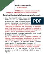 Drepturile consumatorilor.docx