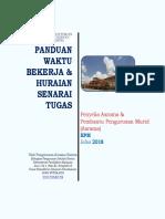 18_PANDUAN_WAKTU_BEKERJA_PAPPM_Edisi_2018_6MEI2019.pdf