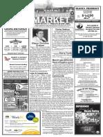 Merritt Morning Market 3389 - February 26
