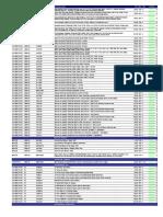 Tema Excel