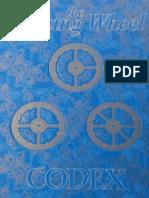 Burning Wheel Codex.pdf